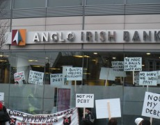 anglo_irish_bank