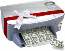 printing_money_for_aig_xlarge