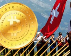 bitcoin-swiss