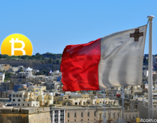 Malta-Approves-National-Strategy-Draft-to-Embrace-Bitcoin-640x458