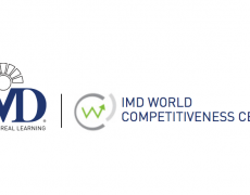 imd-world-competitiveness-center-yearbook