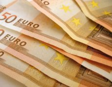 euro_money_notes_evil_4343