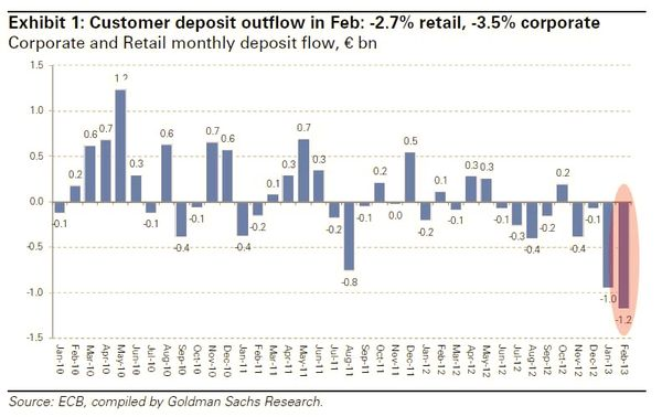 2_cyprus_outflows